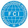 FCI H 100