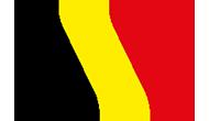Logo SRSH Bares obliques H 111px