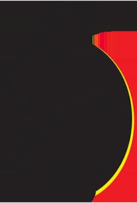 Logo chien st hubert200px